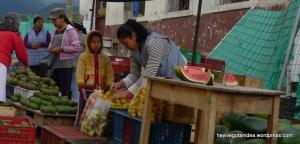 41-Otavalo Markets
