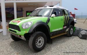 03-Dakar Lima 2
