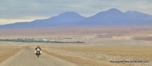 45-San Pedro de Atacama