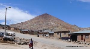 59-Cerro Rico