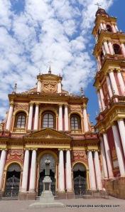 16-Salta architecture (3)