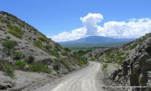 46-Ruta 40 to Cafayate (2)