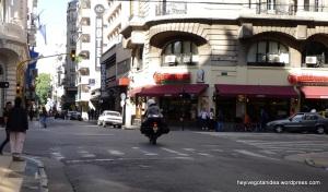 64-Farewell Bike Pics (3)
